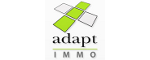 Logiciel immobilier Adapt Immo
