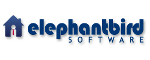 ELEPHANTBIRD SOFTWARE, �diteur de logiciel full web de transaction immobili�re